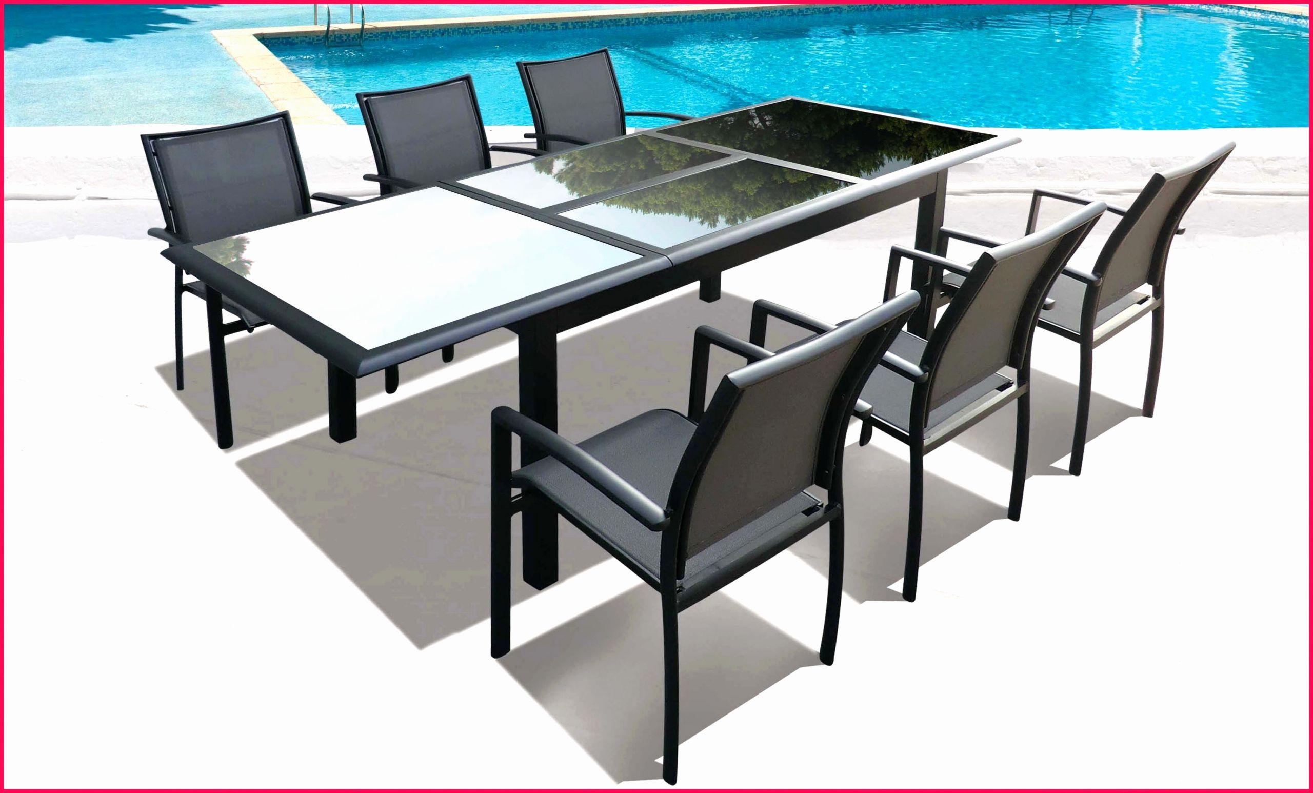 canape pour veranda luxe canisse brico depot bache transparente pour veranda profil alu pour of canape pour veranda