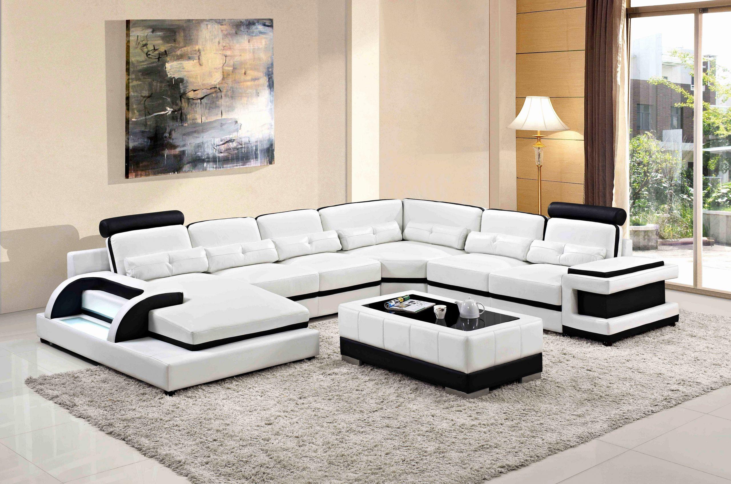 canape pour veranda genial 31 special canape pour veranda manuel desica designs of canape pour veranda