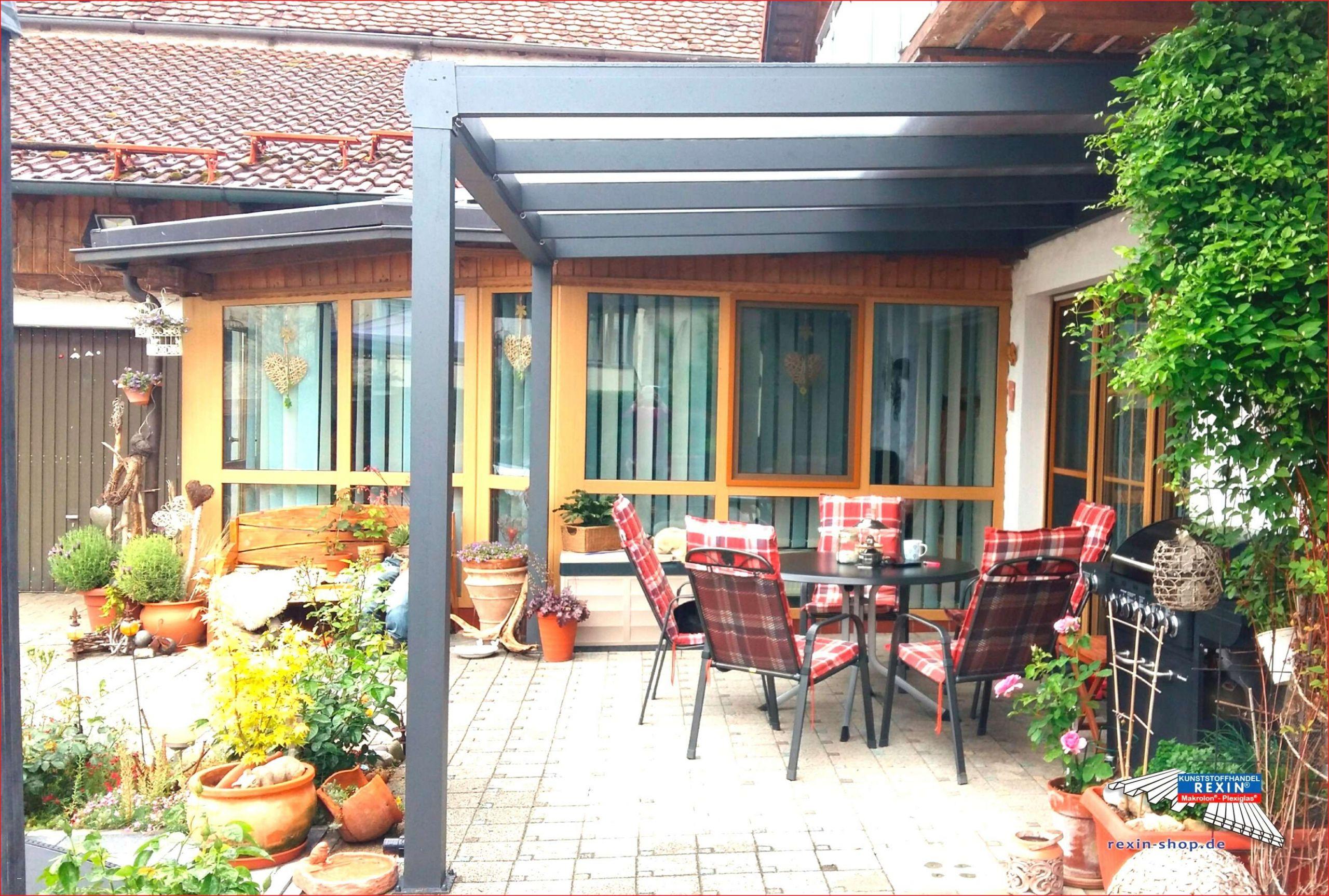 Canape Pour Veranda Nouveau Ment Planifier Veranda Image De Veranda Idée