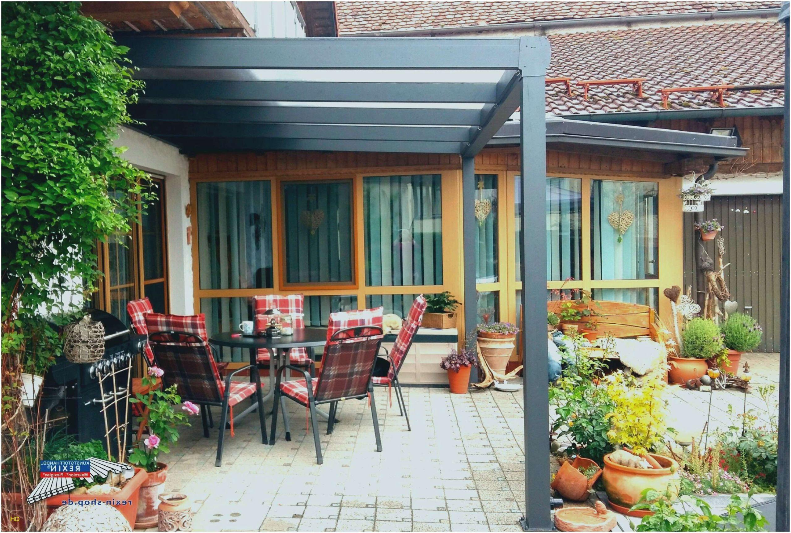 eclairage terrasse bois eclairage led exterieur pour terrasse nouveau veranda en bois unique veranda terrasse glasschiebewand terrasse 0d unique frais eclairage led exterieur pour terrasse p