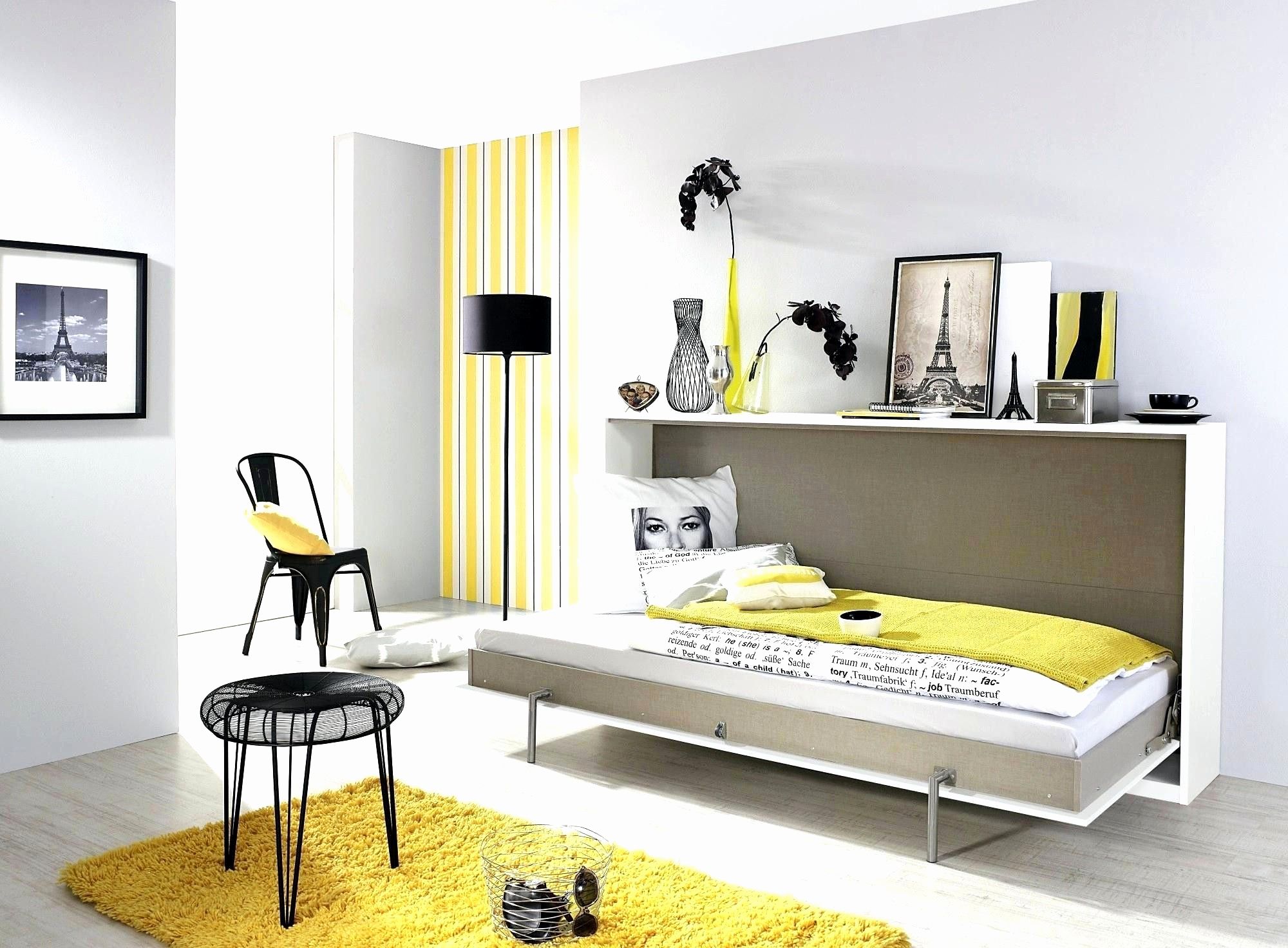 canape en u convertible luxe canape fly convertible 20 incroyable canape velours ikea opinion of canape en u convertible