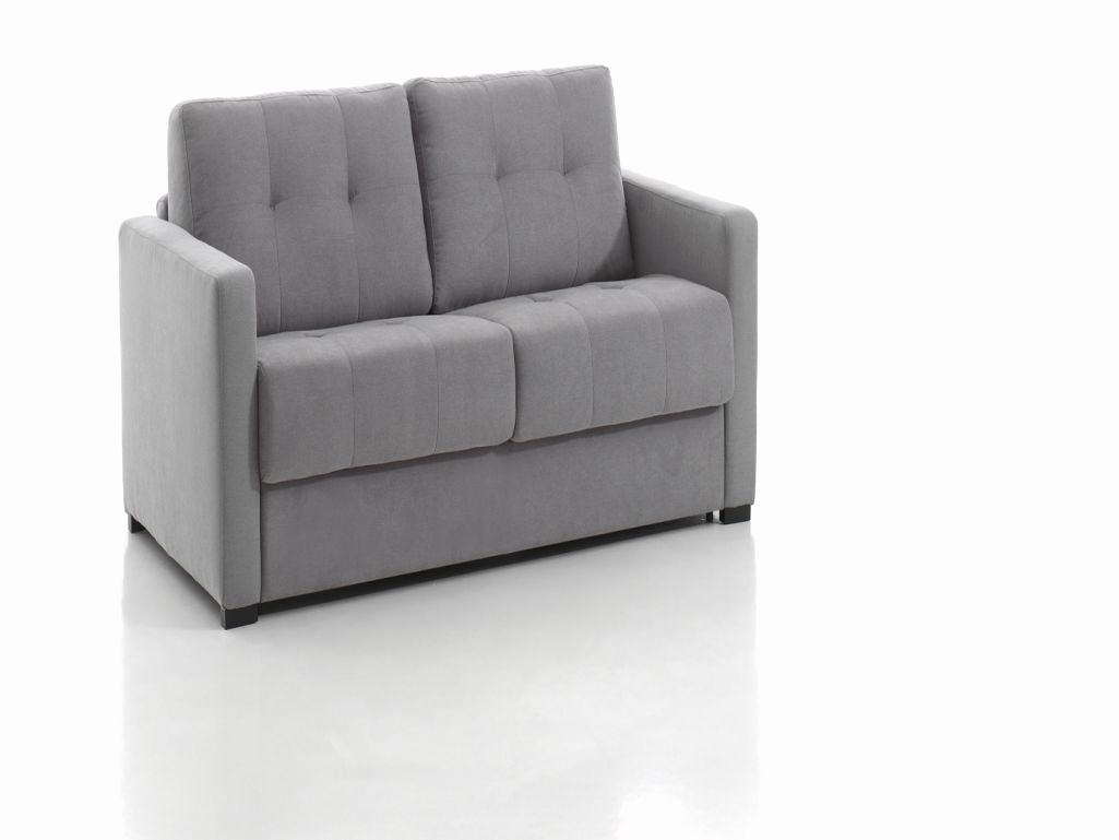 canape convertible couchage quoti n pas cher luxe canape convertible 160 cm of canape convertible couchage quoti n pas cher