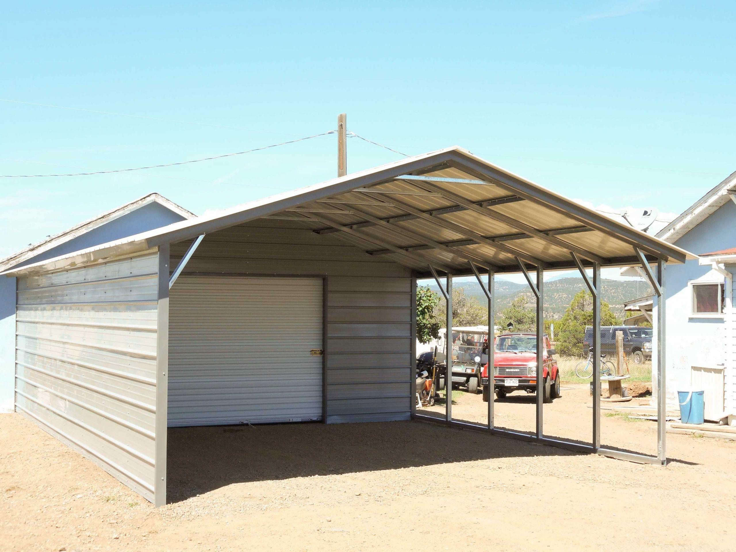 carport alu brico depot aluminum carports lowes concept asydomwalk home depot menards