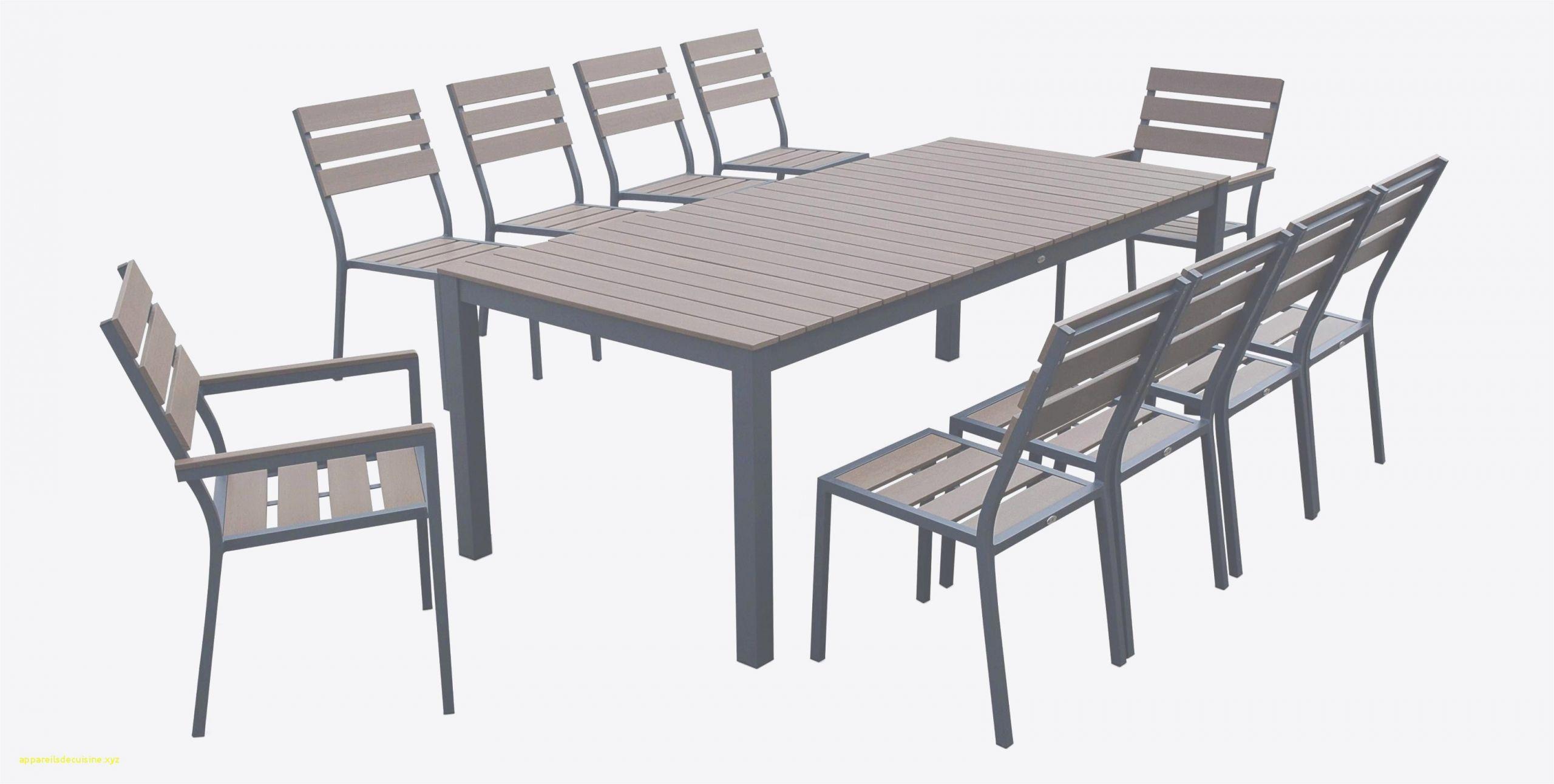 meubles carrefour soldes 36 carrefour meuble cuisine idees de conception de maison of meubles carrefour soldes