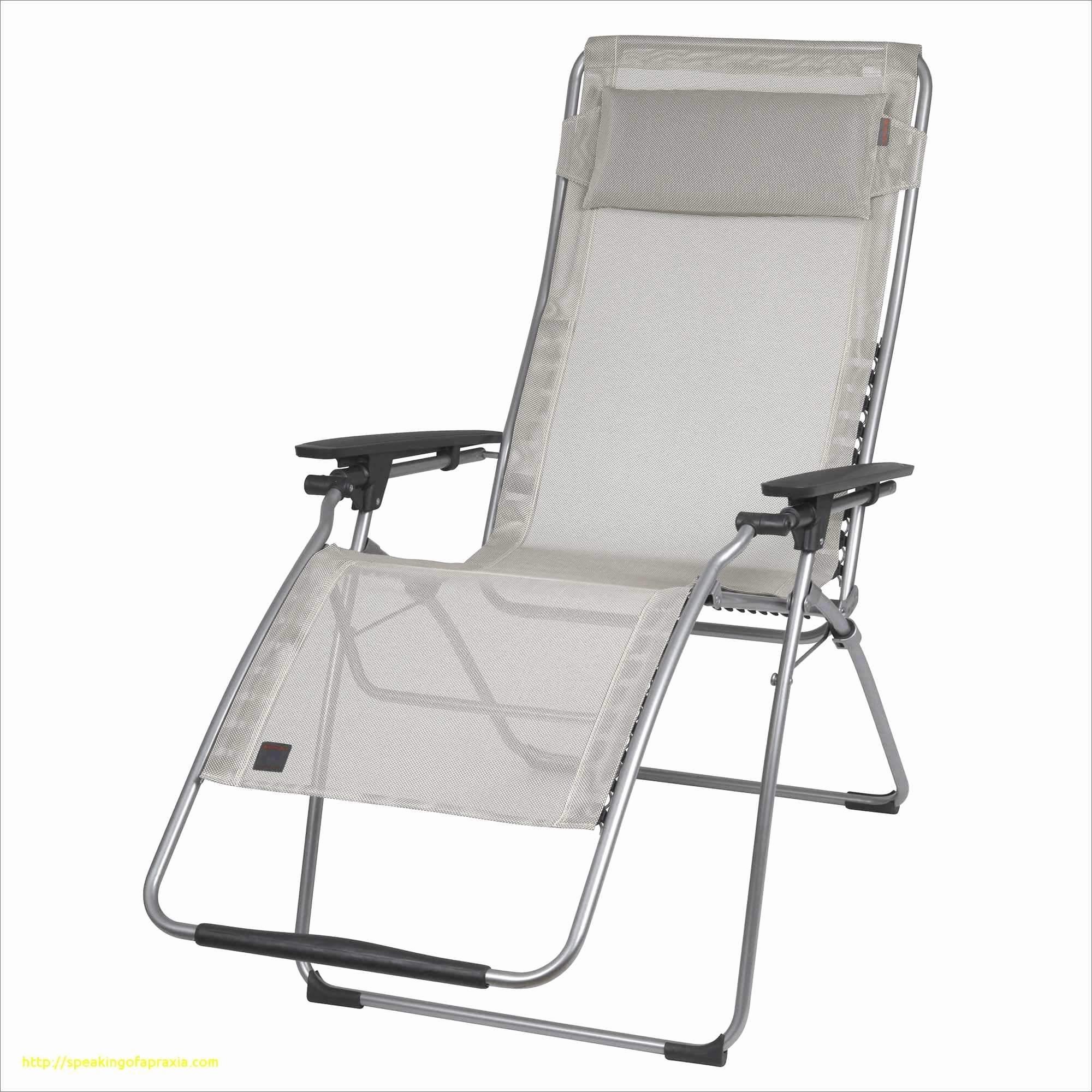 chaise de bureau carrefour meilleur de chaise basse de jardin chaise pliante carrefour canape carrefour 0d of chaise de bureau carrefour