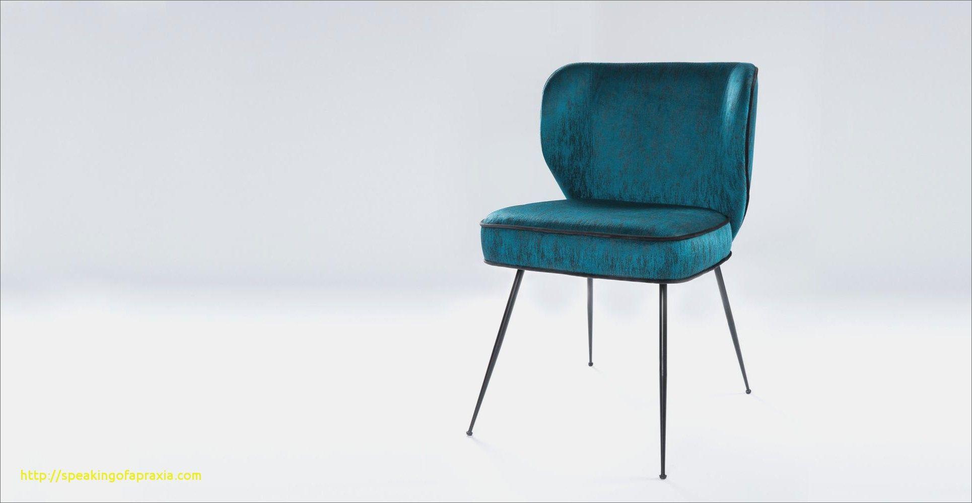 meubles carrefour soldes meuble tv carrefour charmant bureau pas cher carrefour of meubles carrefour soldes