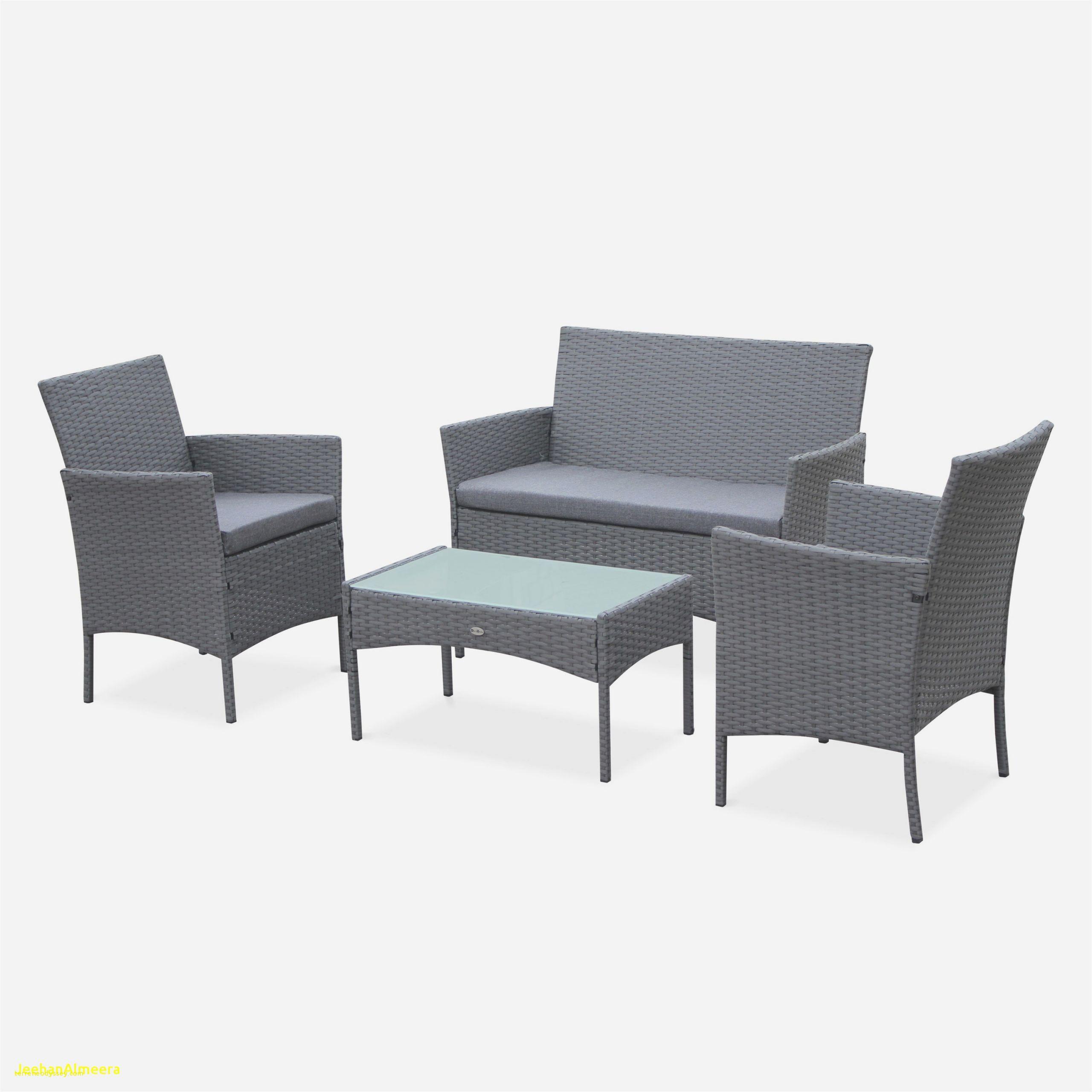meubles carrefour soldes resultat superieur chaise pliante nouveau chaise basse de jardin of meubles carrefour soldes