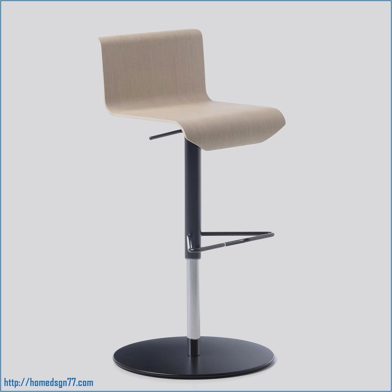 chaise de bureau carrefour nouveau canape carrefour elegant chaise longue carrefour chaise pliante of chaise de bureau carrefour