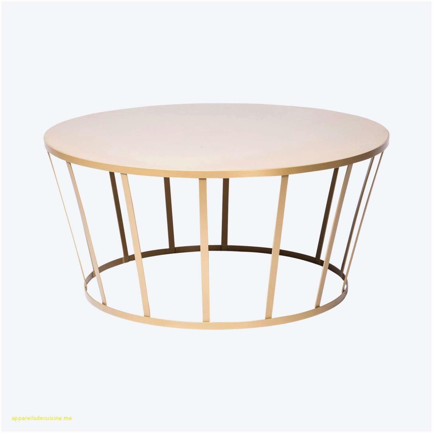 chaise de bureau carrefour source dinspiration luxe chaise basse de jardin chaise pliante carrefour canape of chaise de bureau carrefour