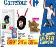 Carrefour Mobilier Beau Nos Promotions 9adhity