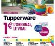 Carrefour Mobilier Best Of Carrefour Gazetka Promocyjna 19 03 19