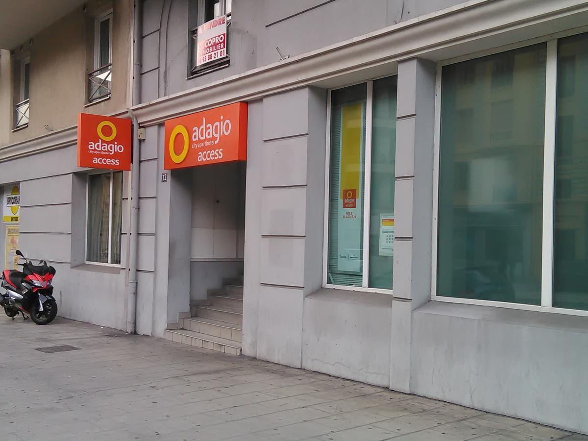 Carrefour Mobilier Frais Californie Appartement Франция Ницца Booking Of 28 Nouveau Carrefour Mobilier