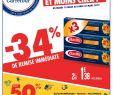 Carrefour Mobilier Génial Carrefour Gazetka Promocyjna 19 03 19