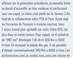 28 Nouveau Carrefour Mobilier