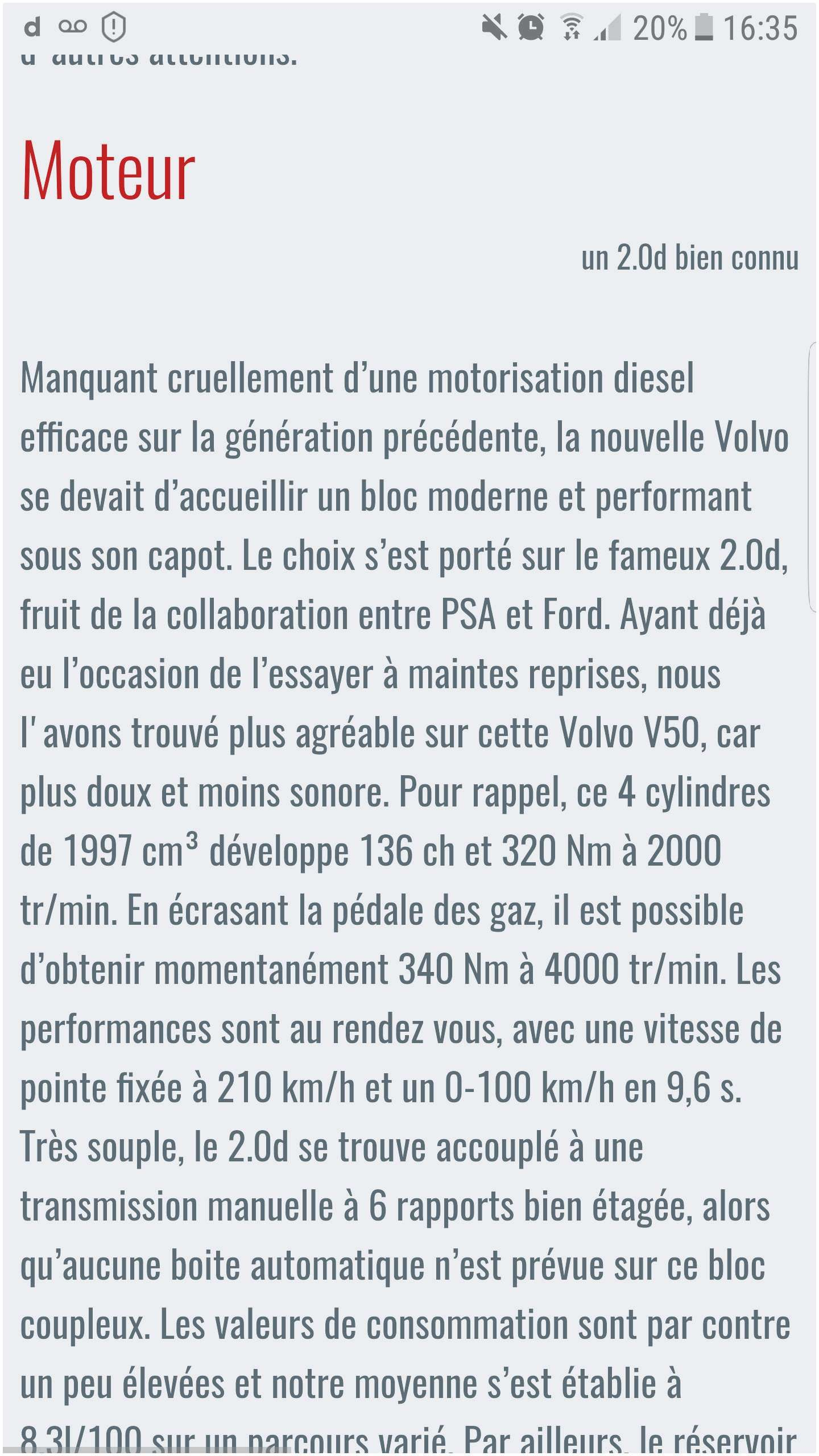 Carrefour Mobilier Unique Pin by Ketty Corp On Idées De Meubles In 2019