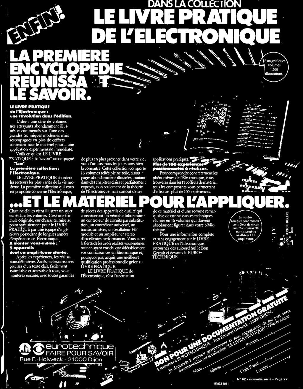 Carte Cadeau Leclerc Génial Rrler Sations Kits Experimentations Nitiation Co Di 1 C Of 32 Nouveau Carte Cadeau Leclerc