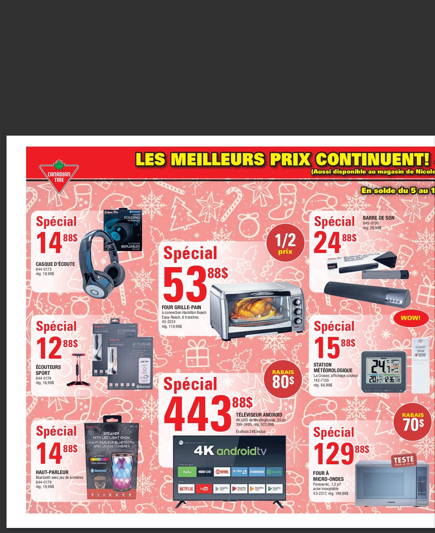 Carte Cadeau Leclerc Inspirant Hj Pages 1 28 Text Version Of 32 Nouveau Carte Cadeau Leclerc