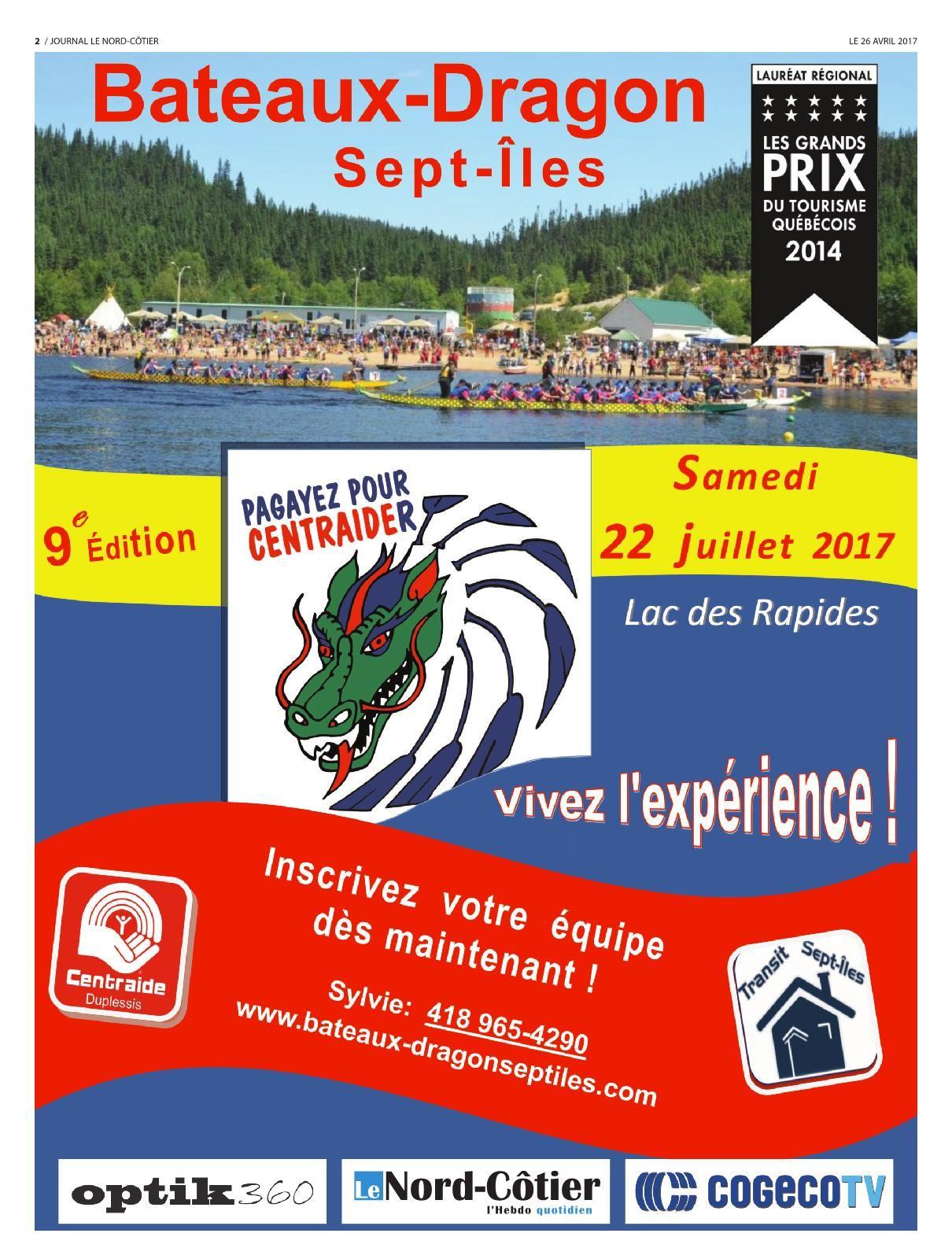Carte Cadeau Leclerc Luxe Le nord Cotier 26 Avril 2017 Pages 1 48 Text Version Of 32 Nouveau Carte Cadeau Leclerc