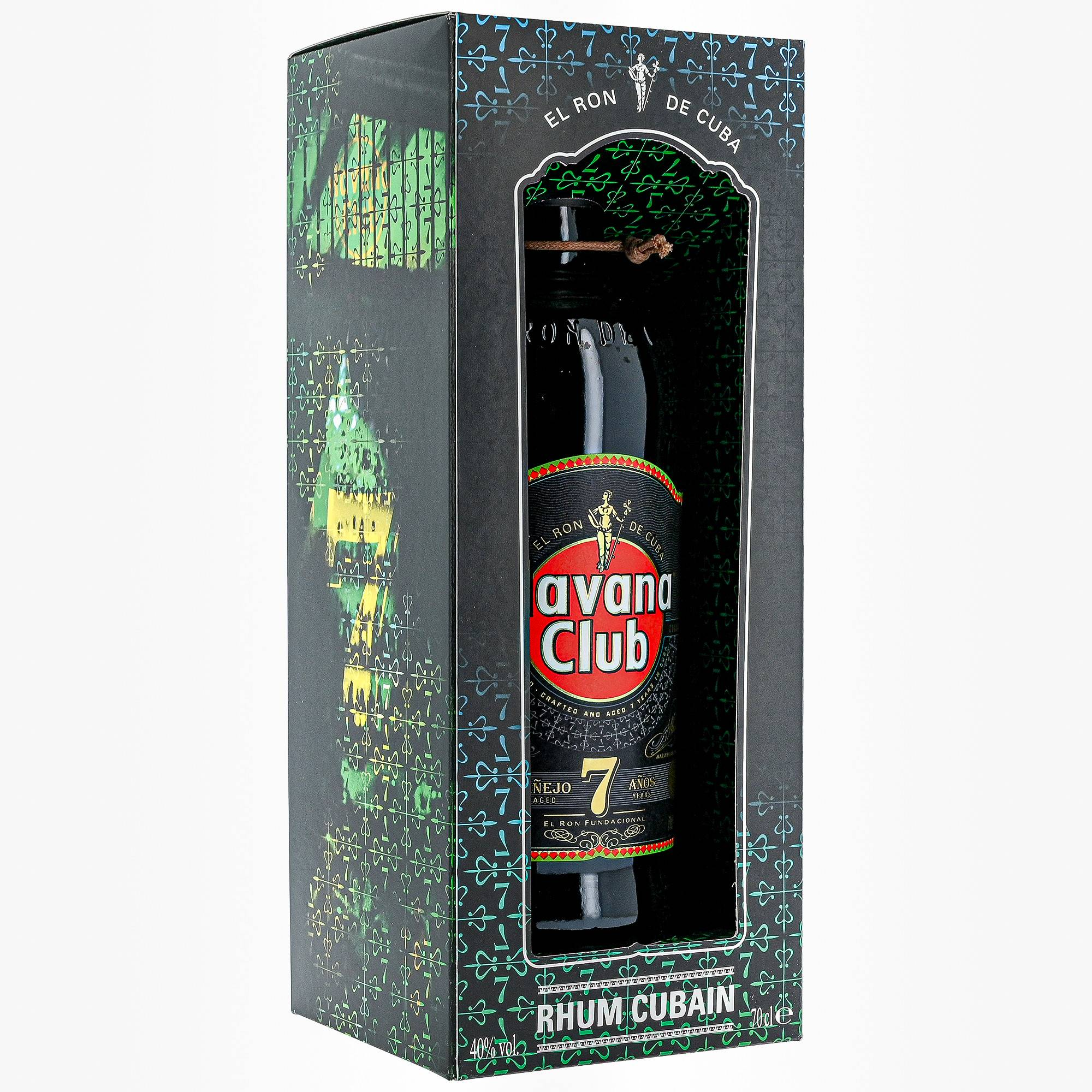 Carte Magasin Leclerc Beau Havana Club Of 39 Nouveau Carte Magasin Leclerc