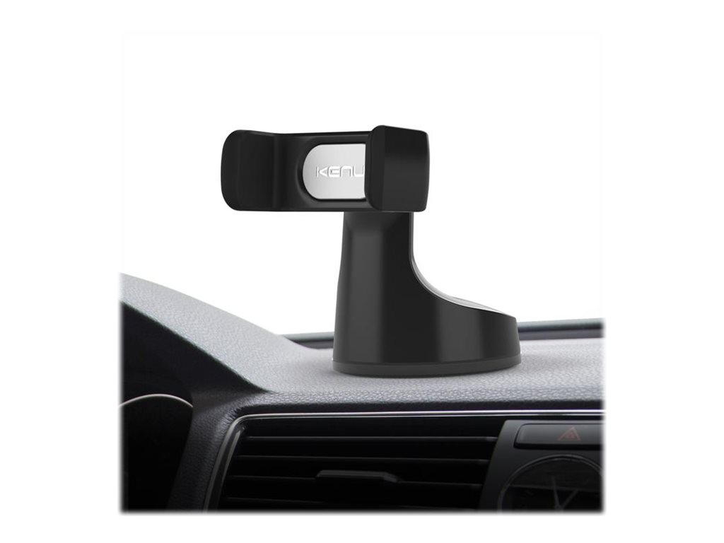 Carte Magasin Leclerc Best Of Support Voiture Kenu Ab1 Kk Na Of 39 Nouveau Carte Magasin Leclerc