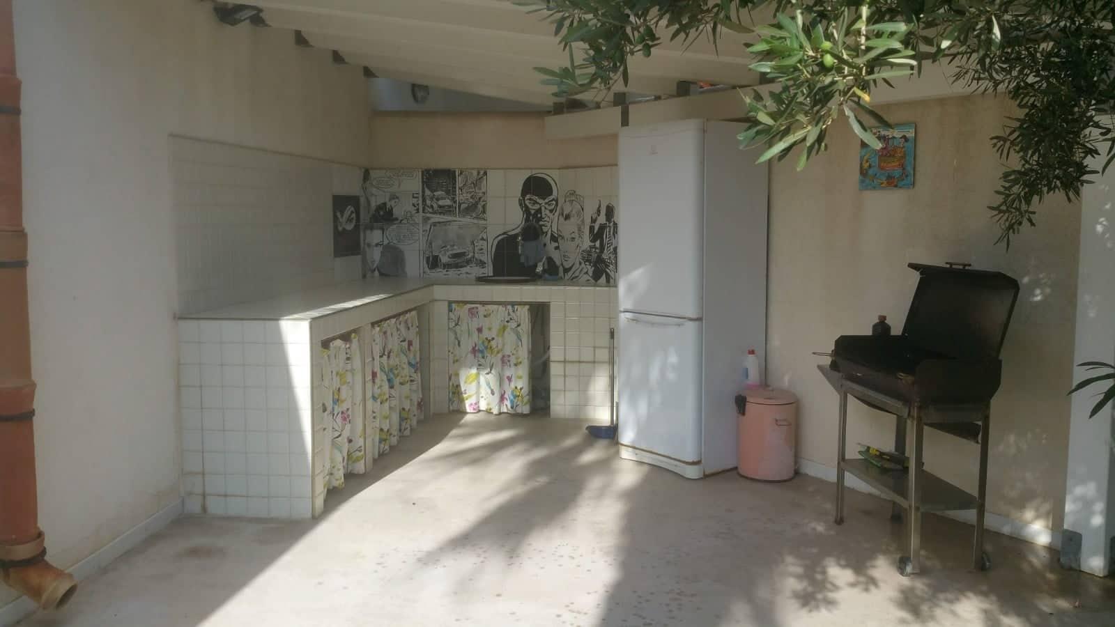 Casa Salon De Jardin Élégant Villa Cala Mancino Of 20 Frais Casa Salon De Jardin