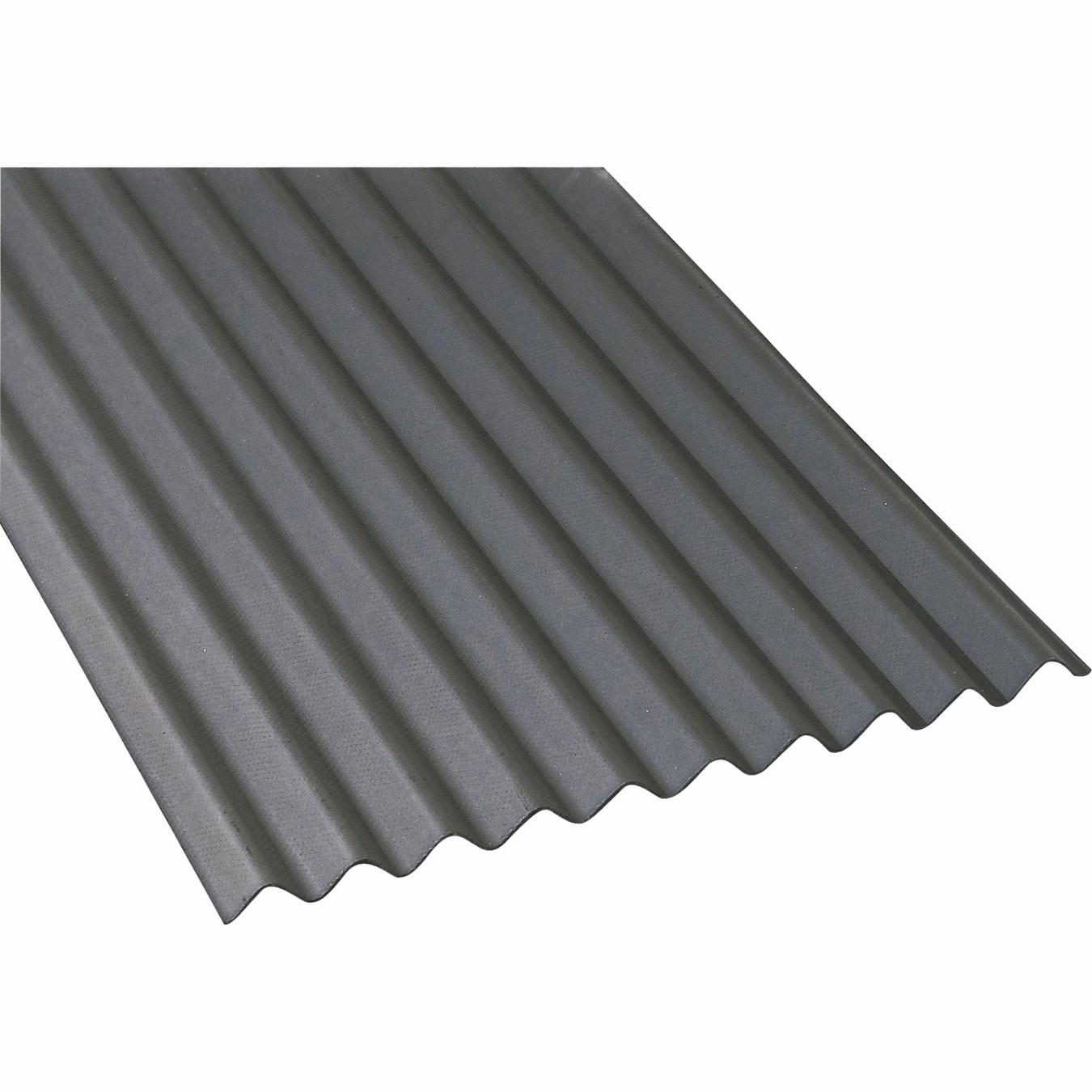 cache climatisation castorama elegant meuble cache radiateur cache clim porsche cayenne n1 3 0d v6 et of cache climatisation castorama