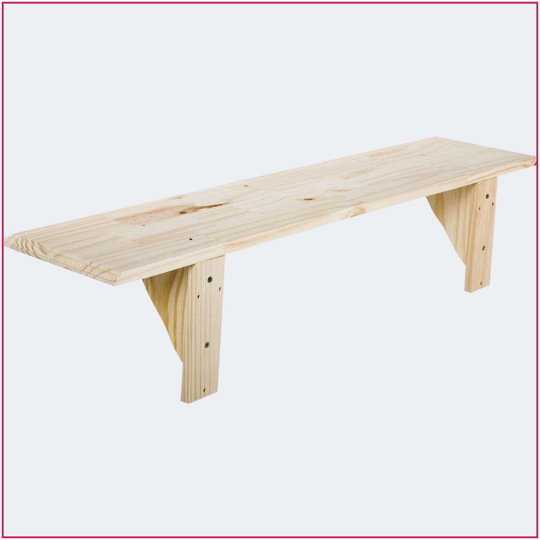 panneau en bois castorama nouveau frais collecte planche plateau bois castorama 0d panneau frais galerie planche de pas cher pour etagere elegant tete lit nouveau