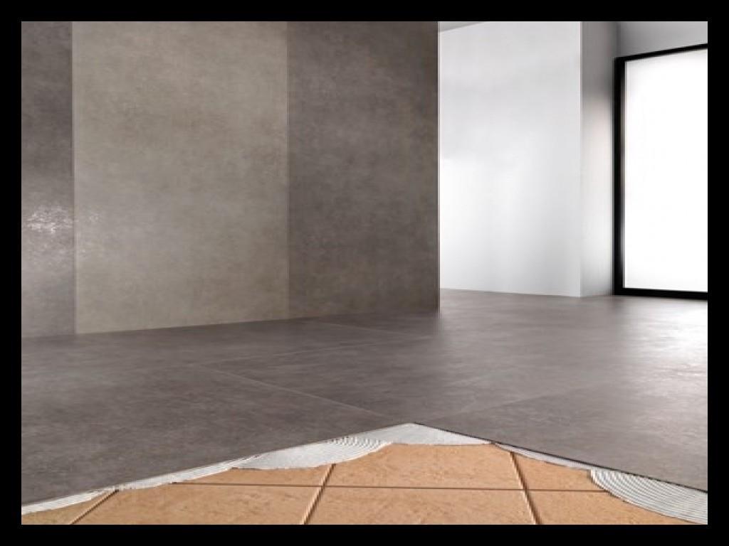 elegant carrelage fin de serie castorama design de maison castorama carrelage exterieur of castorama carrelage exterieur