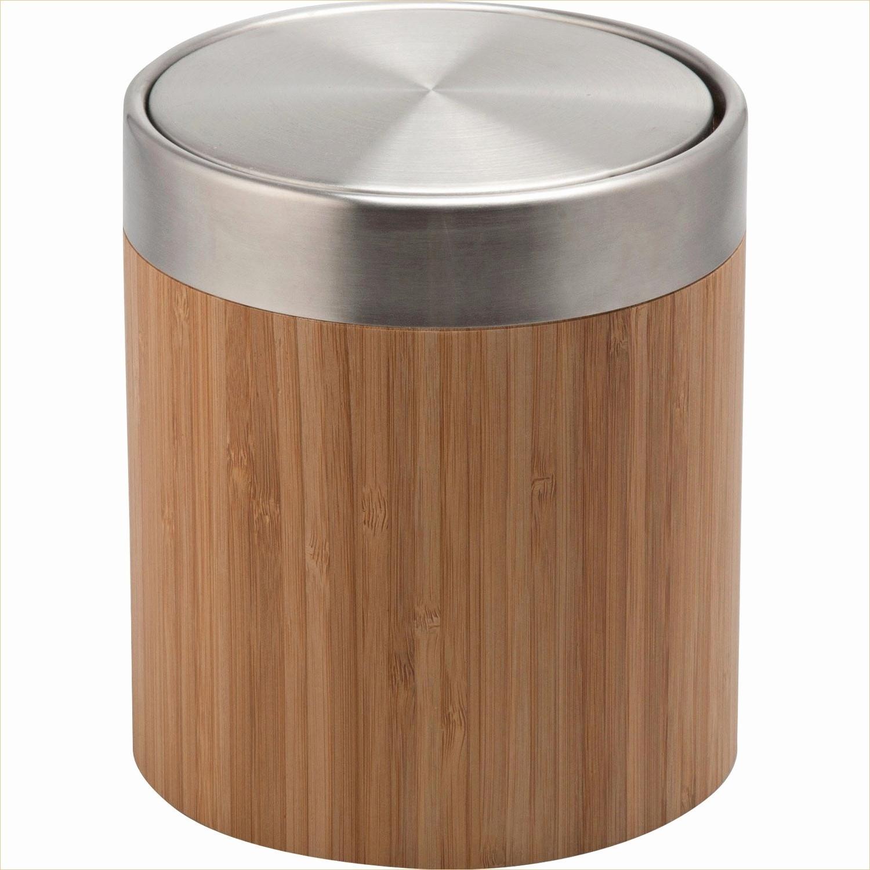 poubelle meuble cuisine beau castorama exterieur nouveau elegant poubelle meuble cuisine beau castorama exterieur nouveau cache 0d conception of