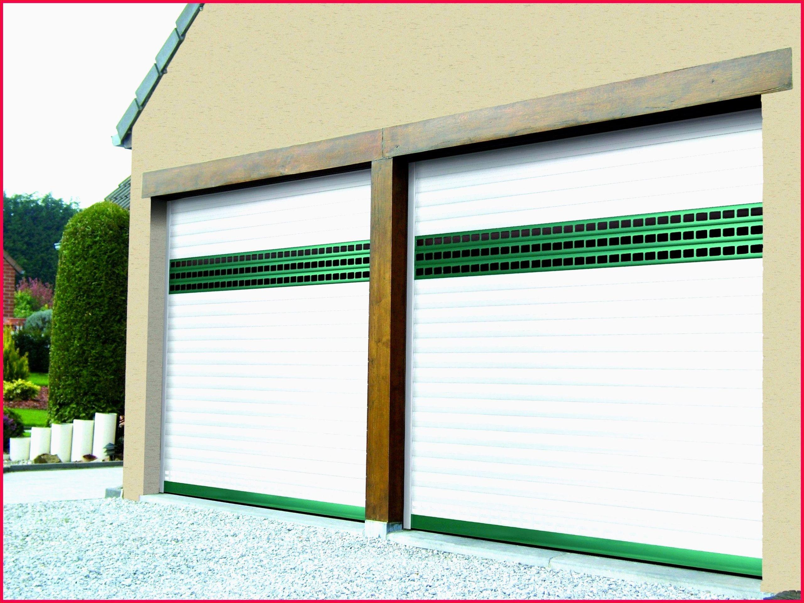 toile veranda store exterieur vertical castorama of toile veranda 1