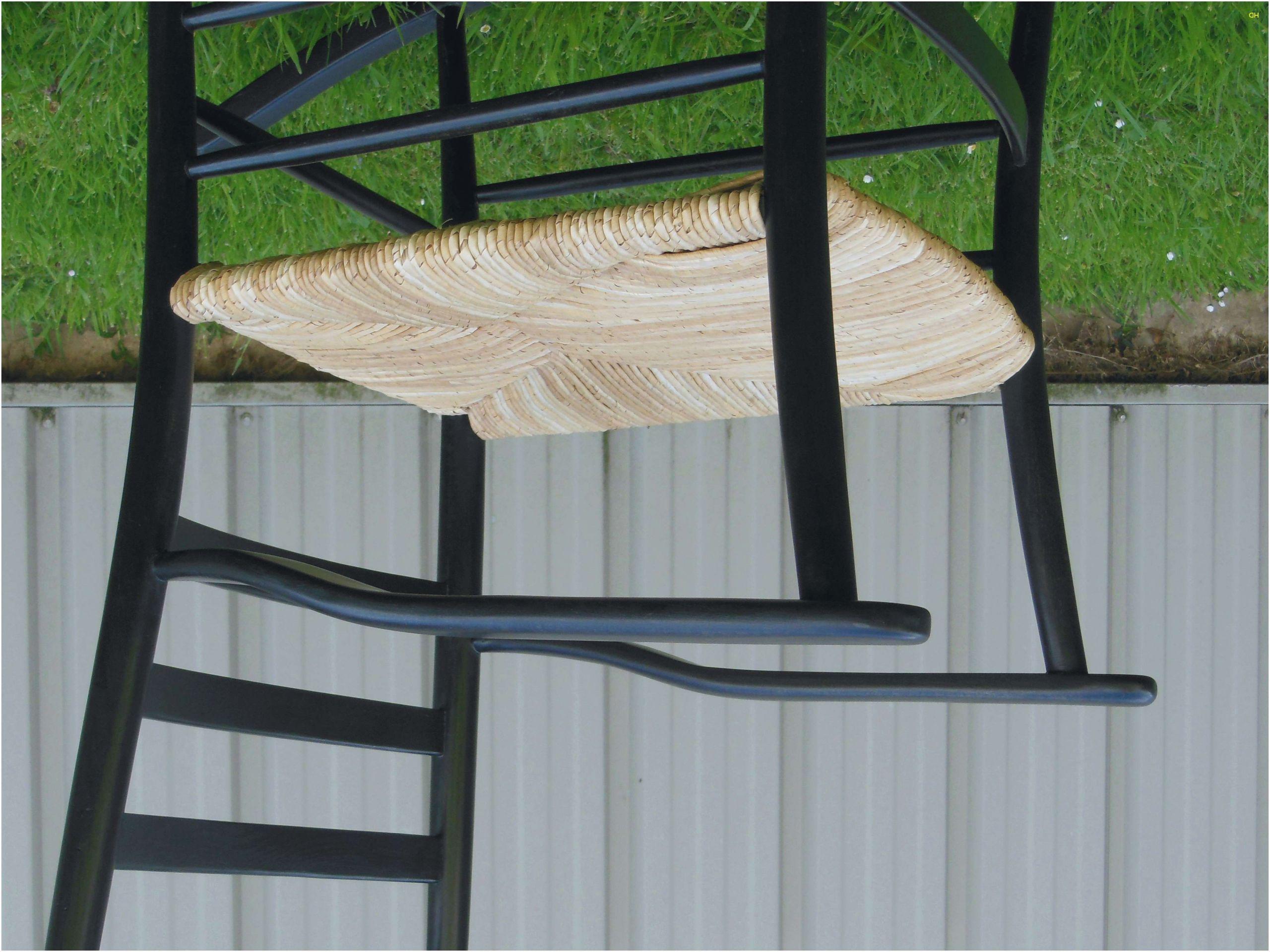 castorama cabane de jardin photo de inspire luxe castorama chaise de jardin jardin and piscine pour of castorama cabane de jardin