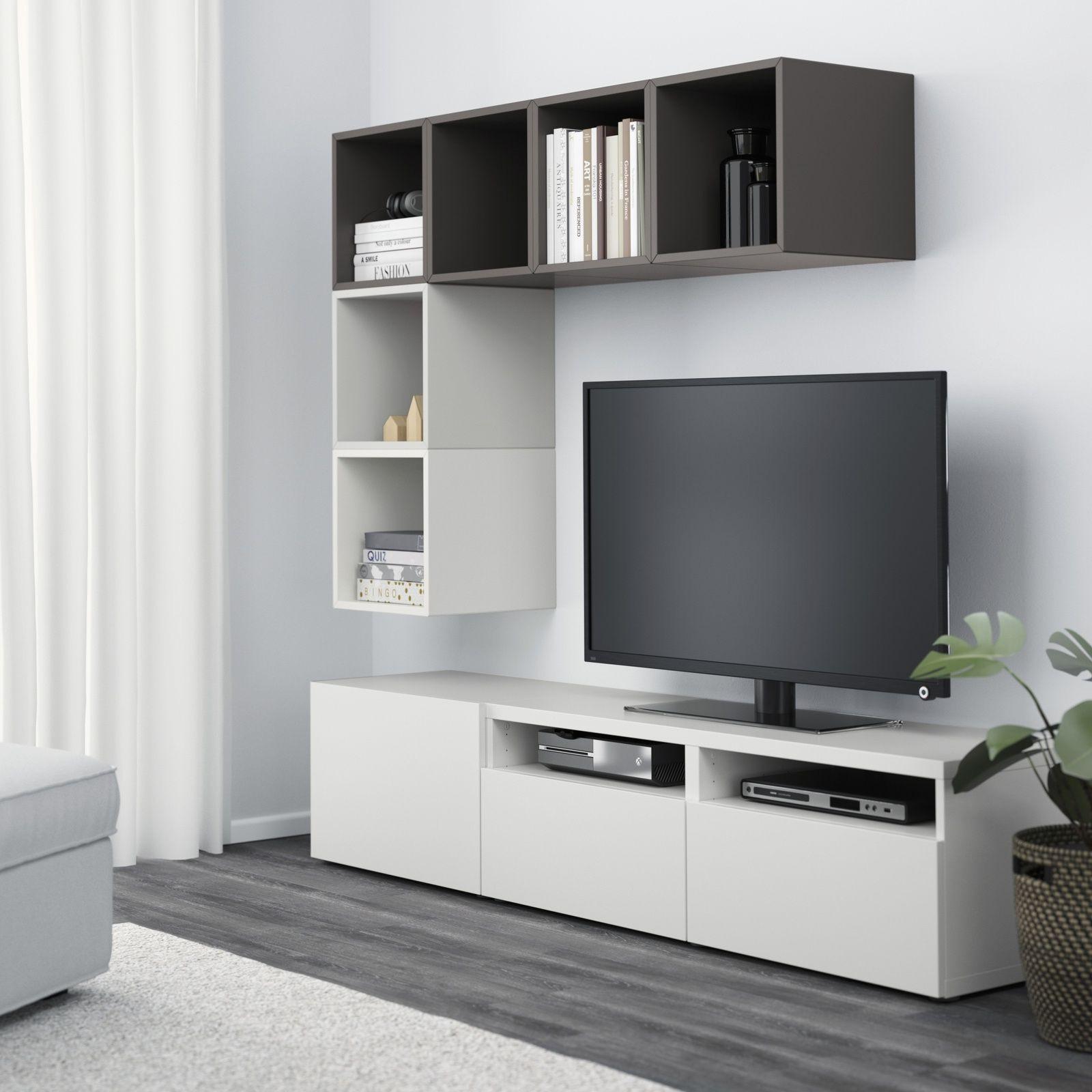 meuble tv castorama meuble tv a suspendre etagere murale tele lovely etagere suspendu 0d of meuble tv castorama
