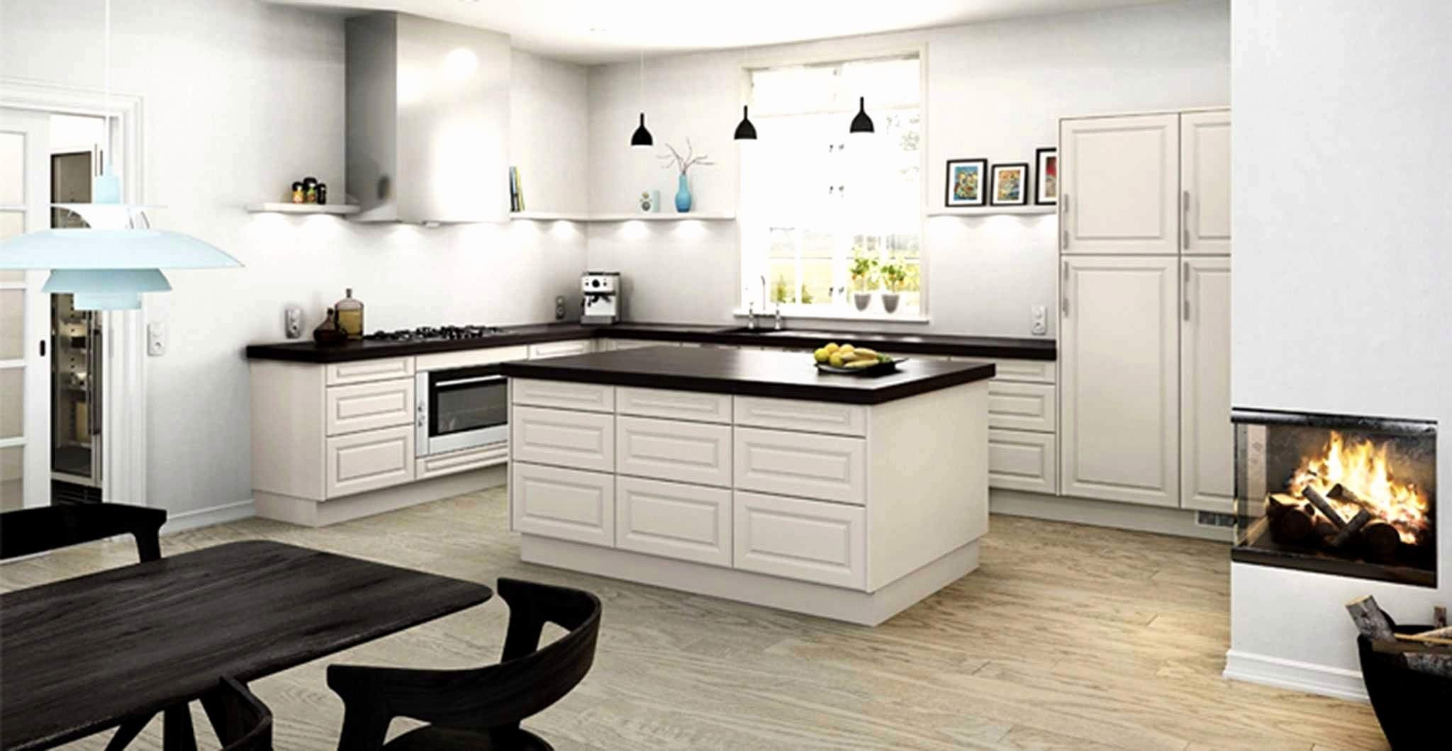 castorama meuble de cuisine castorama meuble cuisine 56 impressionnant s de cuisine castorama 0d of castorama meuble de cuisine 1