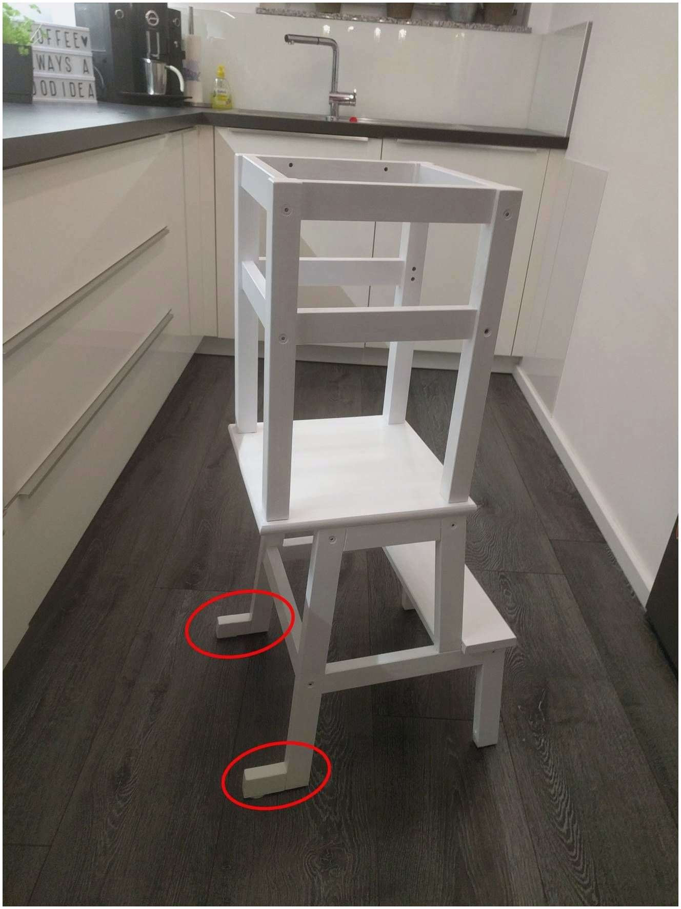 meuble de rangement castorama meuble rangement alcool meuble rangement alcool meuble alcool 0d of meuble de rangement castorama