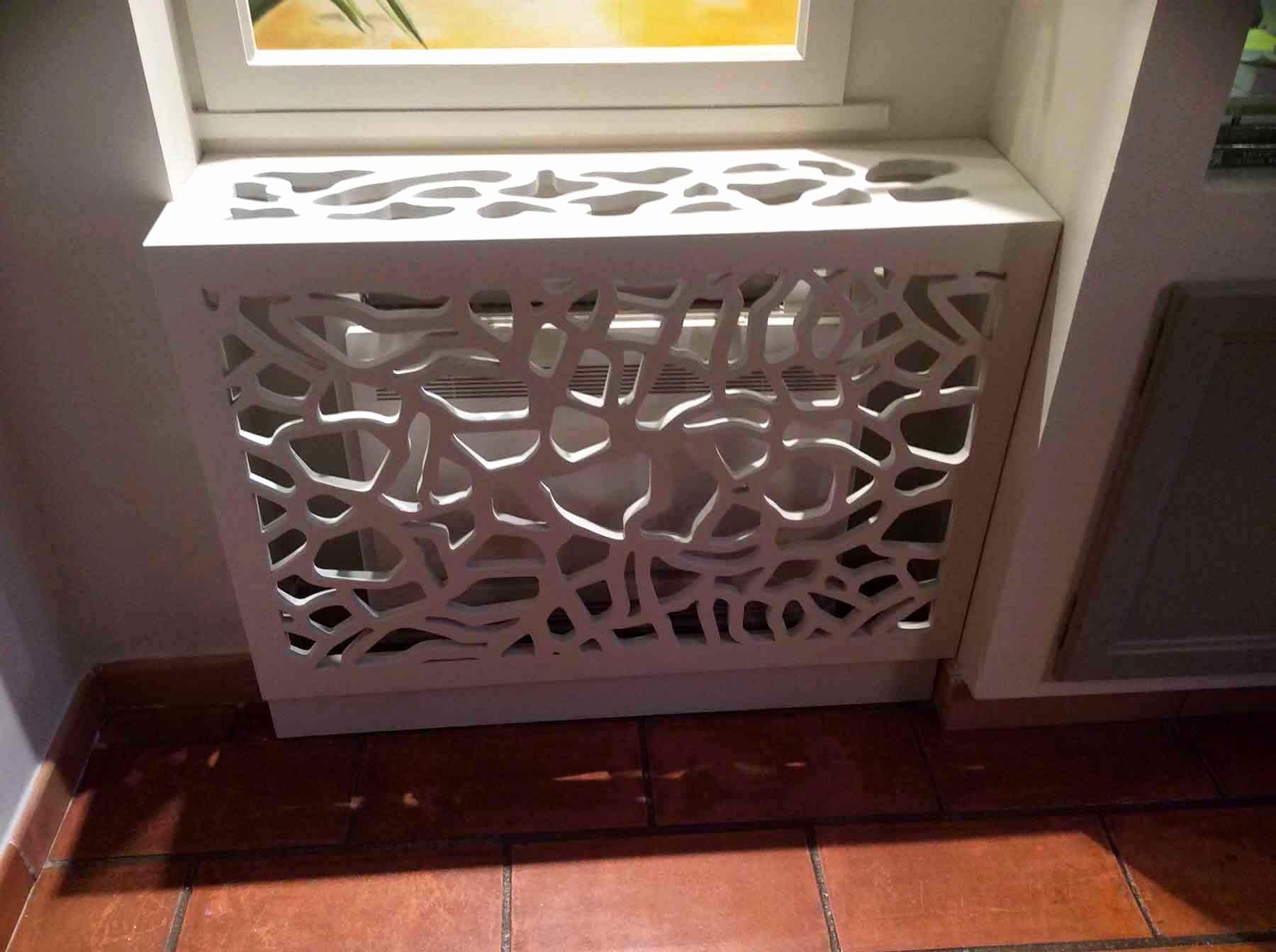 cache climatisation castorama beau meuble cache radiateur cache clim porsche cayenne n1 3 0d v6 et of cache climatisation castorama