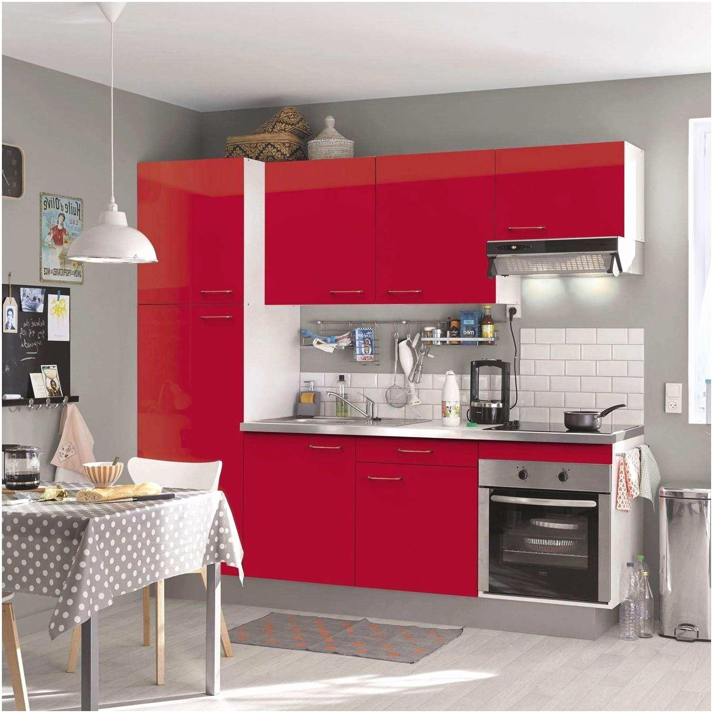 meuble desserte cuisine desserte cuisine castorama idees de conception de maison of meuble desserte cuisine