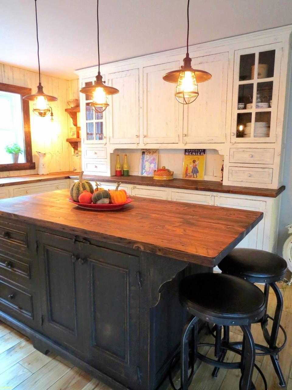 meuble desserte cuisine salon de jardin anglet ainsi que meuble desserte cuisine elegants of meuble desserte cuisine