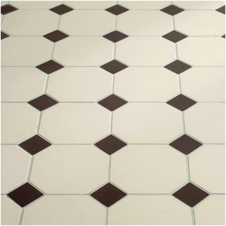 salle de bain carreaux de ciment mur luxe elegant carrelage roger 0d carrelage noir et blanc apsip pour choix of salle de bain carreaux de ciment mur