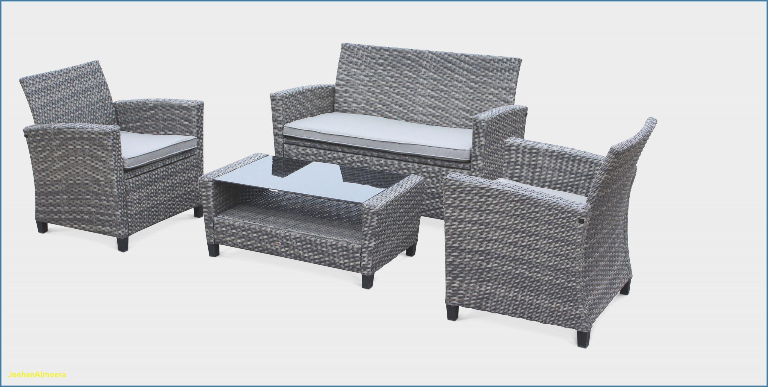 meuble tv castorama meuble tv 160 lesmeubles meuble tv luxe luxe littoral meuble 0d of meuble tv castorama 1