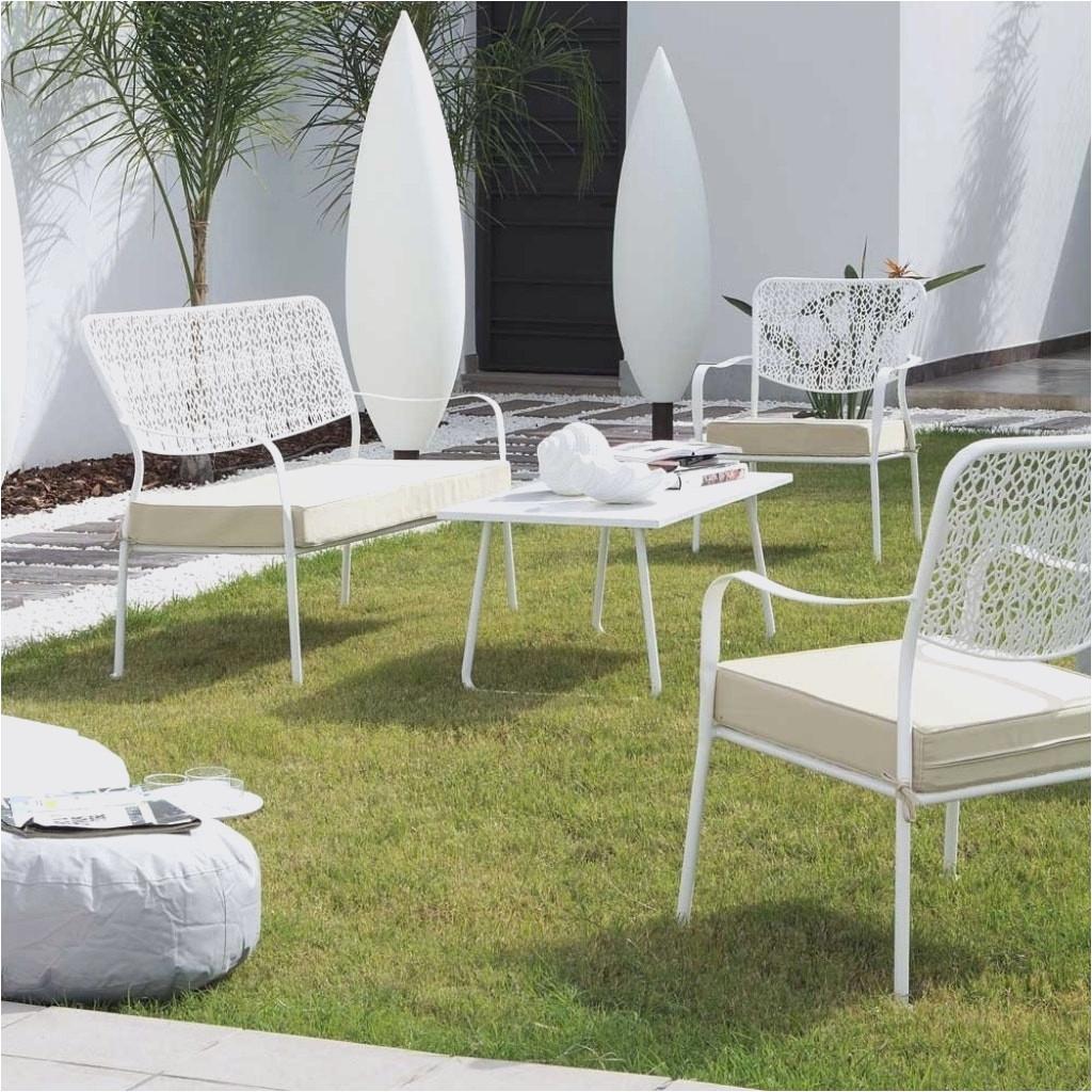 table basse jardin castorama beau salon jardin castorama genial 31 genial de mobilier de jardin of table basse jardin castorama