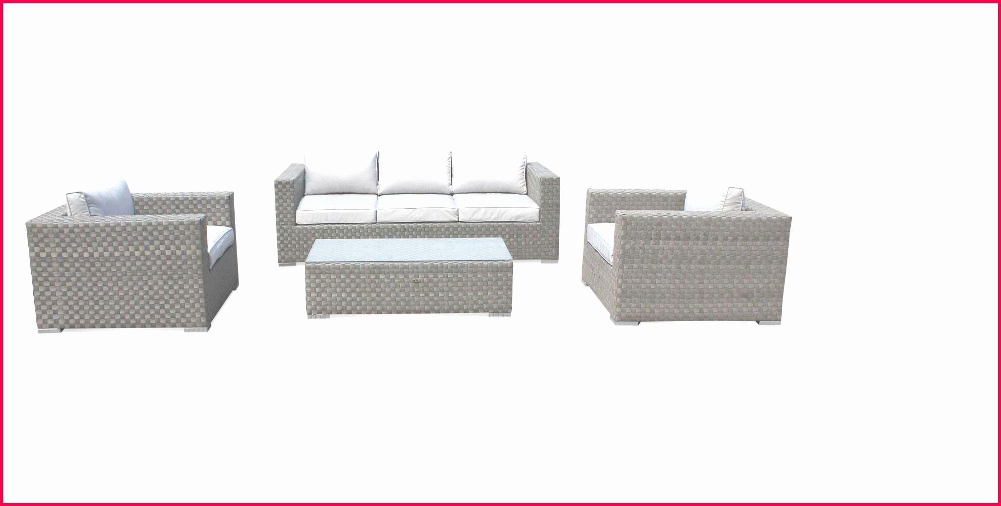 salons de jardin castorama frais tables de jardin castorama et table de jardin avec rallonge table of salons de jardin castorama