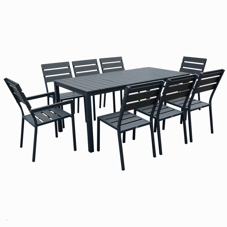 castorama meuble de jardin meuble de jardin castorama mobilier de jardin castorama of castorama meuble de jardin