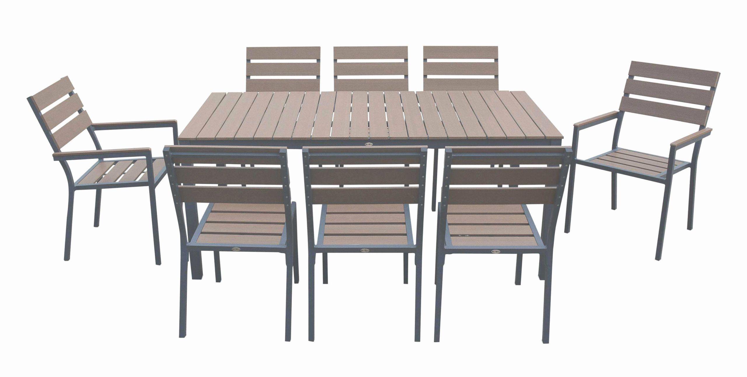 castorama meuble jardin frais meuble de jardin castorama salon de jardin en rotin sulana salon de of castorama meuble jardin