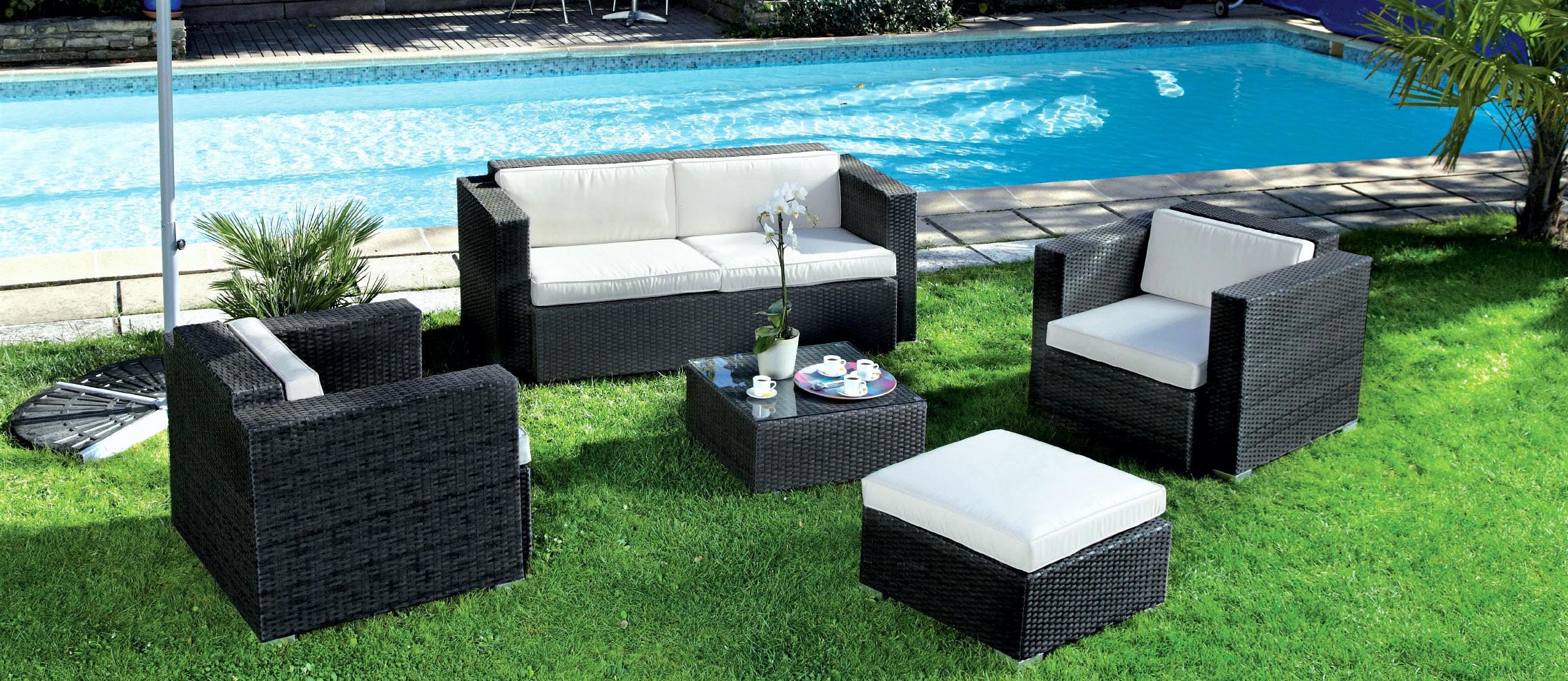 solde salon de jardin castorama inspire salon de jardin aluminium castorama elegant castorama table jardin of solde salon de jardin castorama