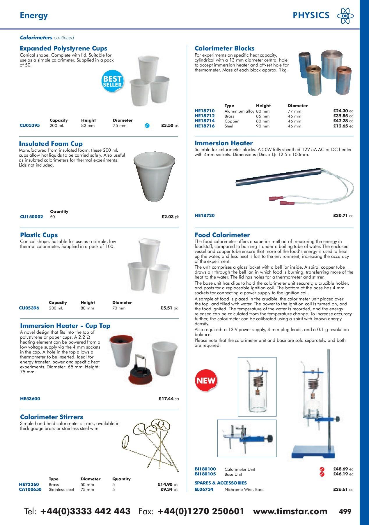 Catalogue Bi1 Beau Timstar International Catalogue 2018 19 Pages 501 550 Of 30 Beau Catalogue Bi1