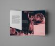 Catalogue Bi1 Best Of the Australian Ballet Cinderella Brochure On Behance