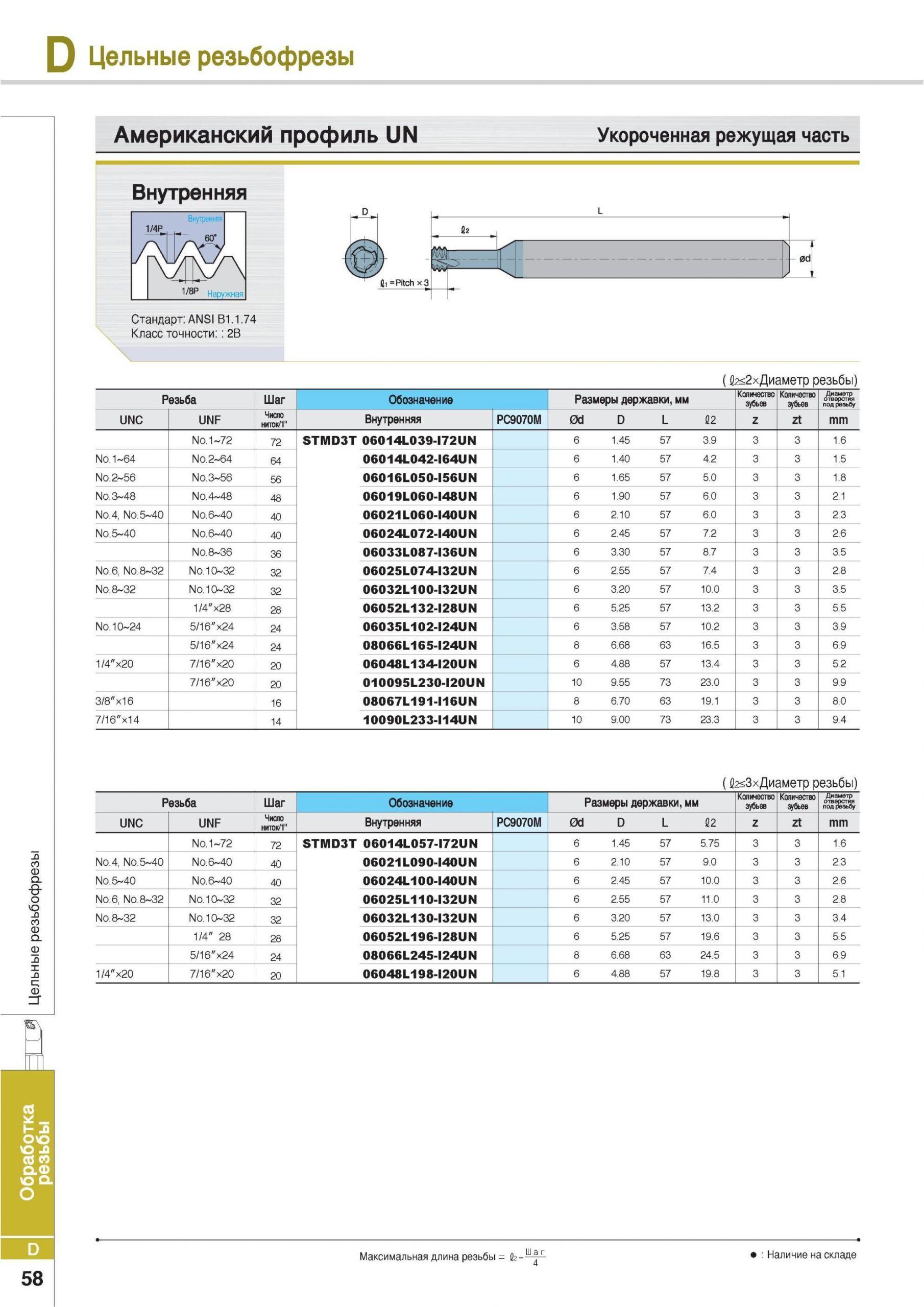 KORLOY 2013 Katalog Metallorezhushchiy instrument Tochenie Frezerovanie Sverlenie Osnastka 0332b Lab2U