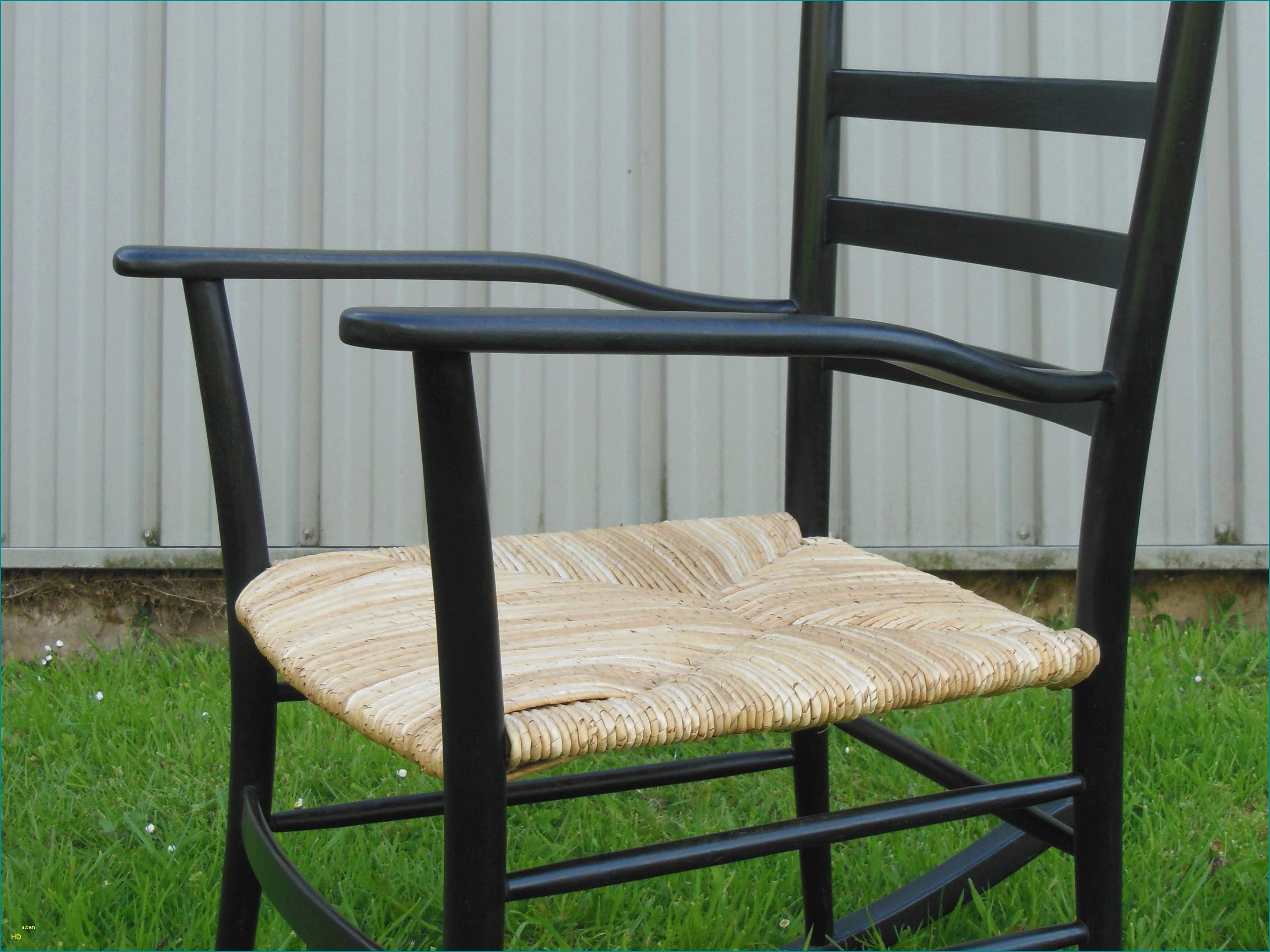 table basse jardin castorama frais table de jardin castorama 2017 stupefiant premium chaise de jardin of table basse jardin castorama