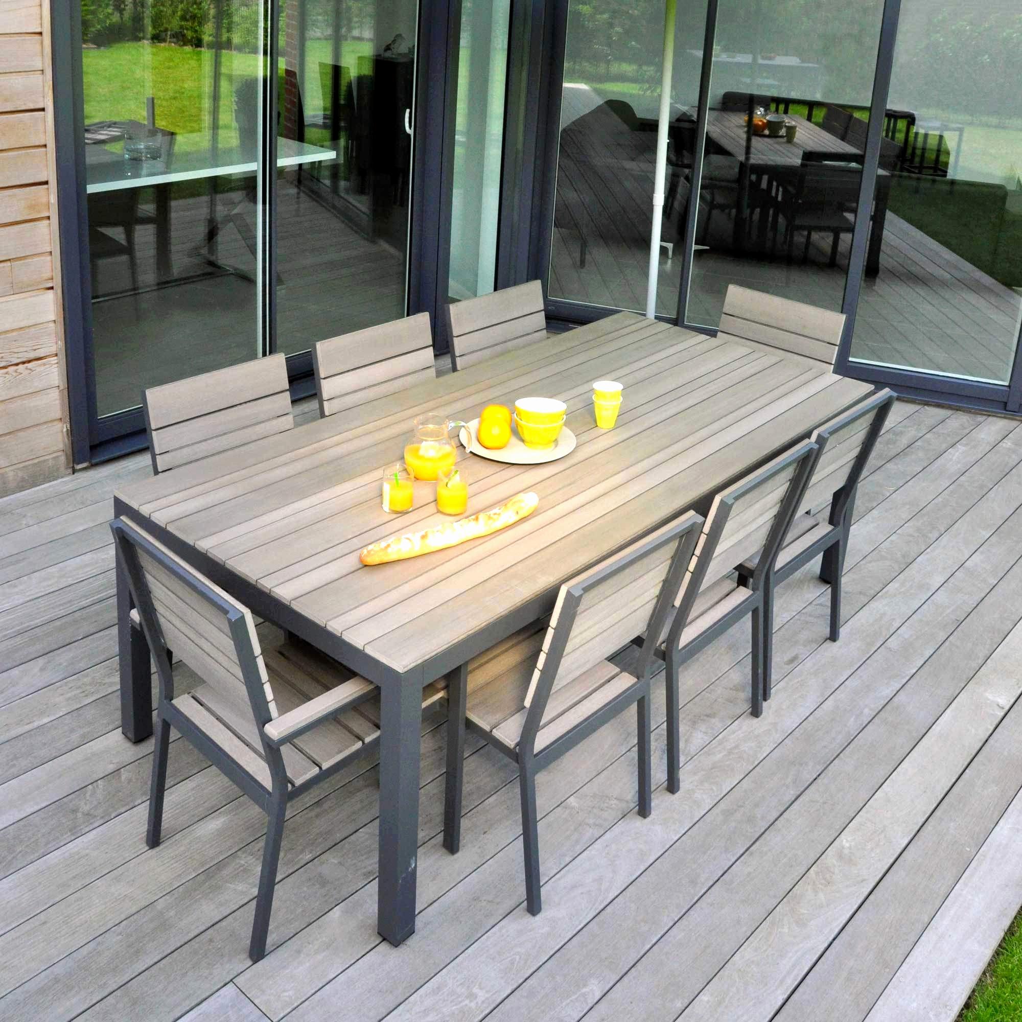 table basse jardin castorama frais beautiful castorama meuble de jardin of table basse jardin castorama