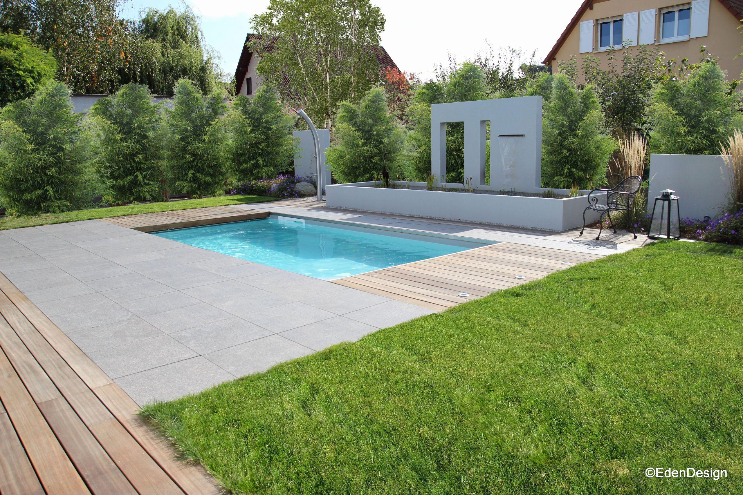 poser des dalles de jardin luxe dalle jardin castorama dalles pierre naturelle pour terrasse fresh of poser des dalles de jardin